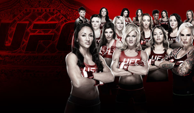 tuf_20_the-ultimate-fighter-a-champion-will-be-crowned_EventFeature