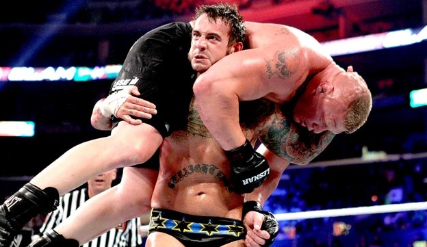 Lesnar-vs-Punk-2