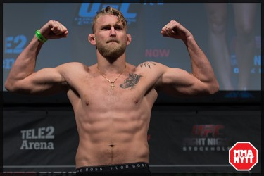 UFC_on_Fox_14_weigh_in_Alexander_Gustafsson_Anthony_Johnson_04