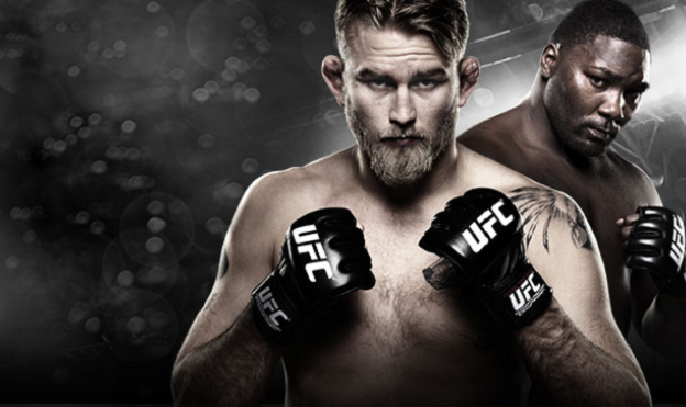 ufc-on-fox_14_gustafsson_johnson_EventFeature