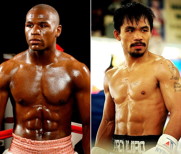 Floyd-and-Manny