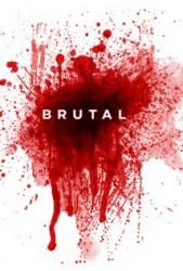 Filmtips: Brutal smälter samman skräck, sci-fi och MMA