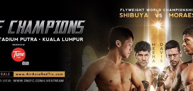 42_one fc 25-sub-event