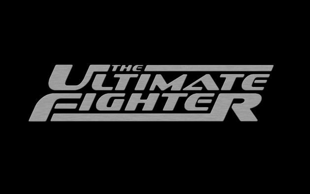 "Casting för ""All stars""-säsong av The Ultimate Fighter har påbörjats"