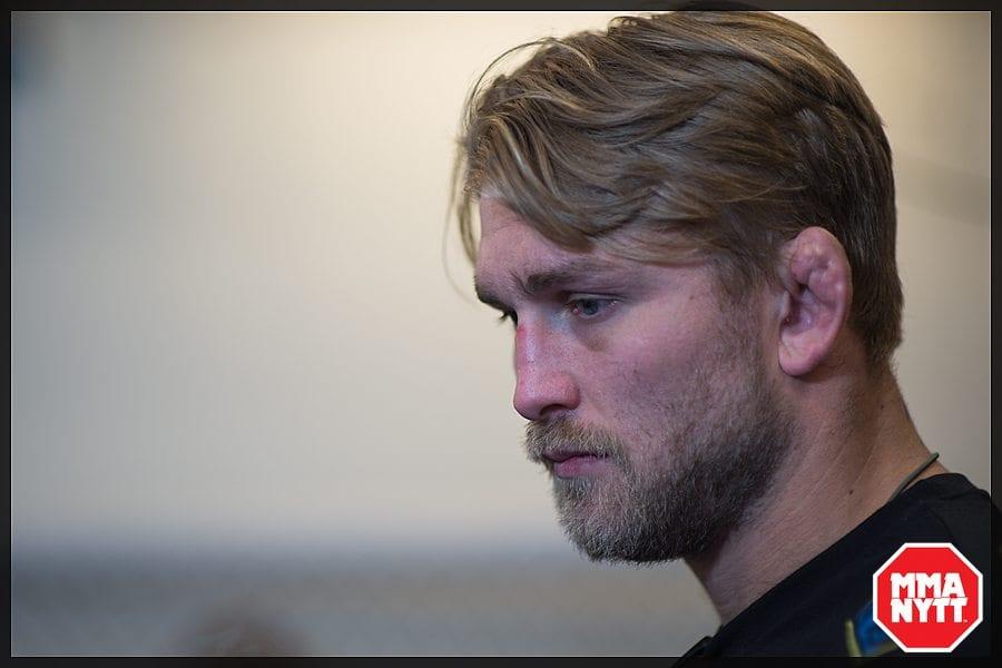Alexander Gustafsson,2015-04-06,Mediadag, allstar traingcenter, MMAnytt, Micha Forssberg,003