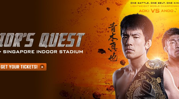 142_one fc 27-home