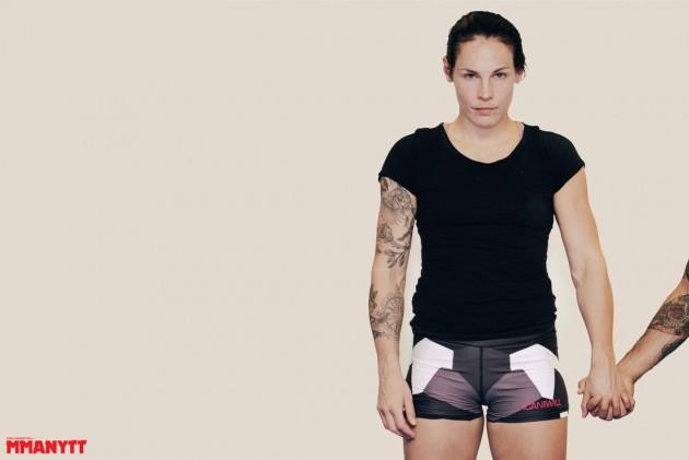 UFC Fight Night 95: Cyborg vs. Länsberg – Fullständiga resultat och Bonusar