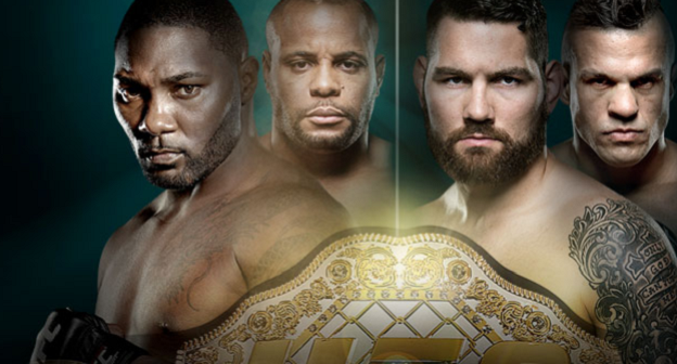 UFC187_Johnson_Cormier_EventFeature
