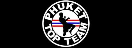 Se det senaste avsnittet av webserien Phuket Dreaming