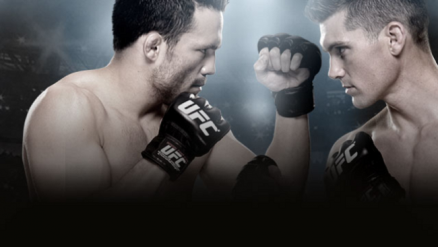 tuf-21-finalen-ellenberger-thompson_EventFeature