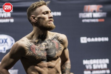 UFC-Boston-UFC-Fight-Night-59-MMAnytt.se_-34-Conor-McGregor