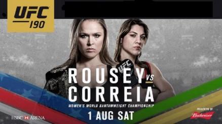 UFC_190_Rousey_Correia
