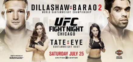 UFC_on_FOX_16_Dillashaw_Barao_2