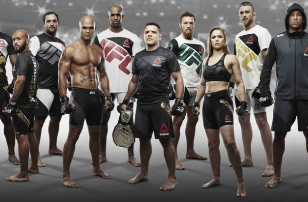 "RIZIN-presidenten Nobuyuki Sakakibara kritiserar UFC: ""De dödar fighter unikhet"""