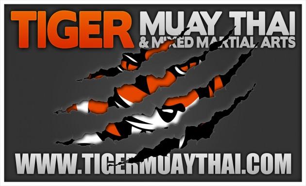 Minidokumentär släppt av Tiger Muay Thai inför UFC Fight Night 69