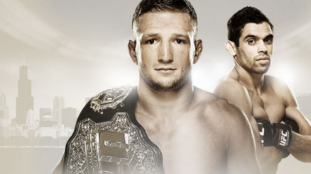 ufc-on-fox-16_Dillashaw_Barao_EventFeature