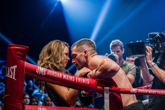"Vinnare i MMAnytts ""Southpaw""-tävling"