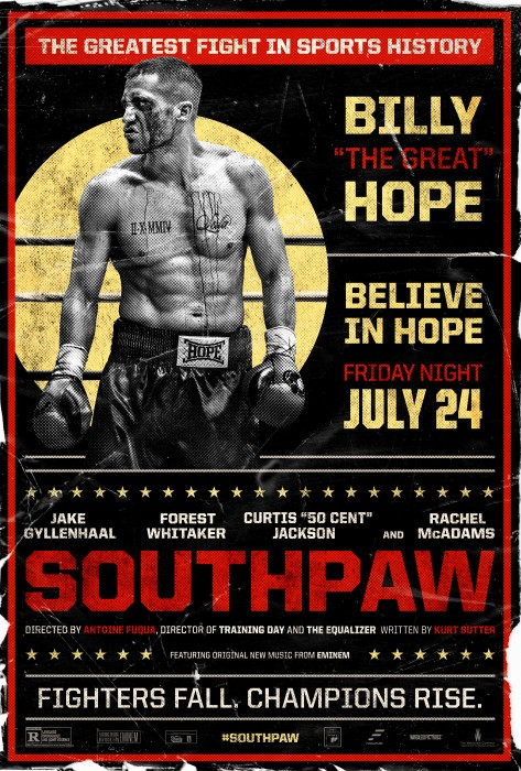SOUTHPAW_BoxingPoster_FINAL