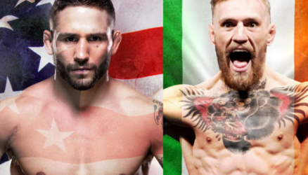 UFC189_Mendes_McGregor_EventFeature