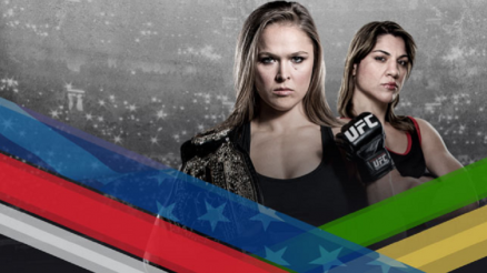 UFC190_Rousey_Correia_EventFeature