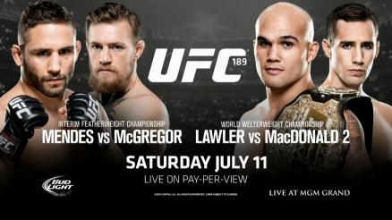 UFC_189-Aldo_McGregor