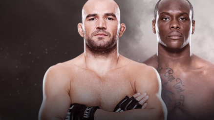 ufc-fight-night-73-teixeira-st.preux_EventFeature