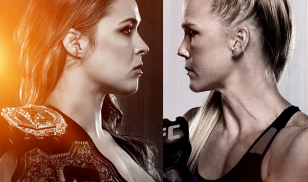 UFC_193_Rousey_Holm_EventFeature