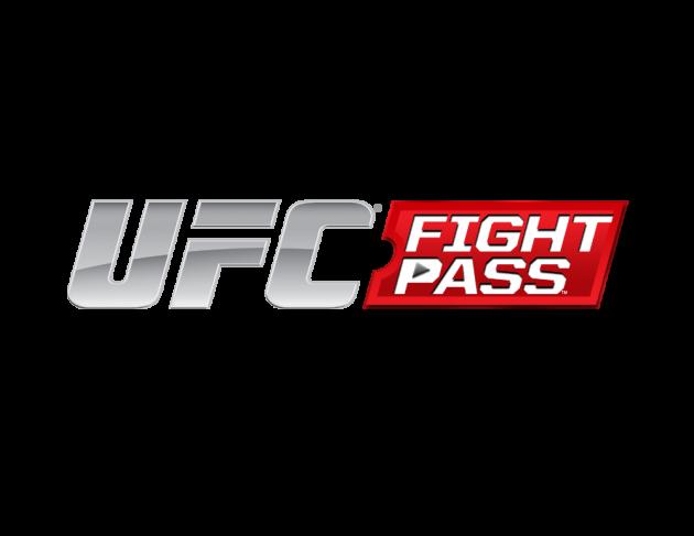 UFC Fight Pass börjar sända Pancrase Live