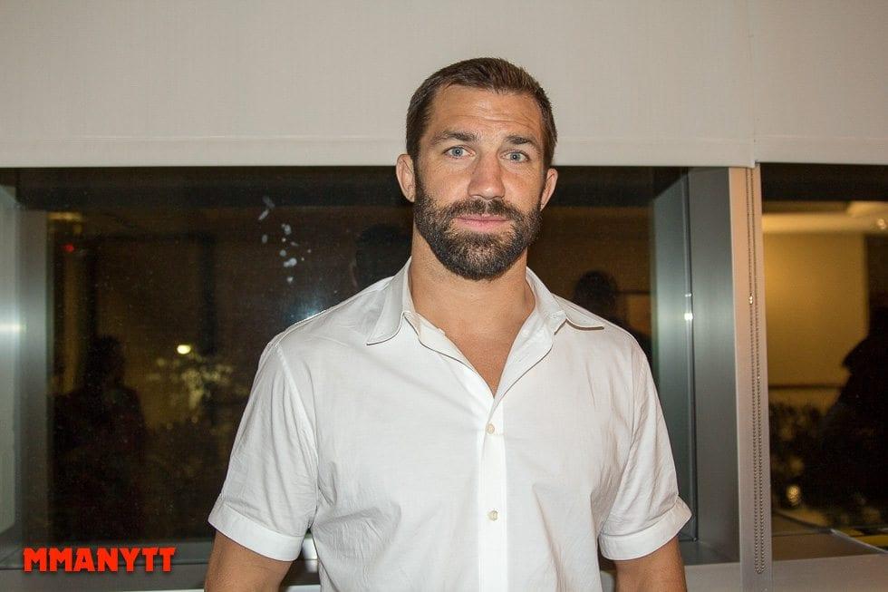 Luke Rockhold UFC 192 2015 MMAnytt 2015 Foto Mazdak Cavian UFC_-23