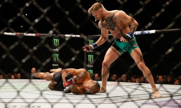 """Kvällssvepet: John Kavanagh besviken på UFCs beslut: """"Löjligt med Aldo som mästare"""""""