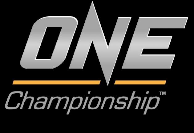 One Championship tvingar alla deras fighters att hoppa upp en viktklass