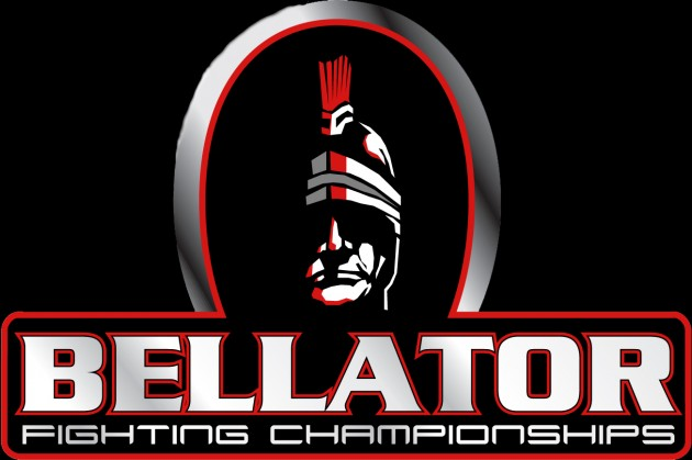 Video: Se presskonferensen inför Bellator 149 live