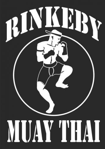 Rinkeby Muay Thai