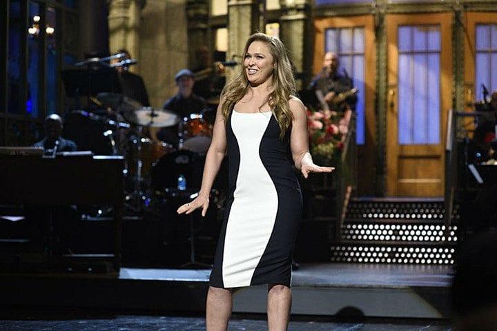 Ronda-Rousey-SNL1