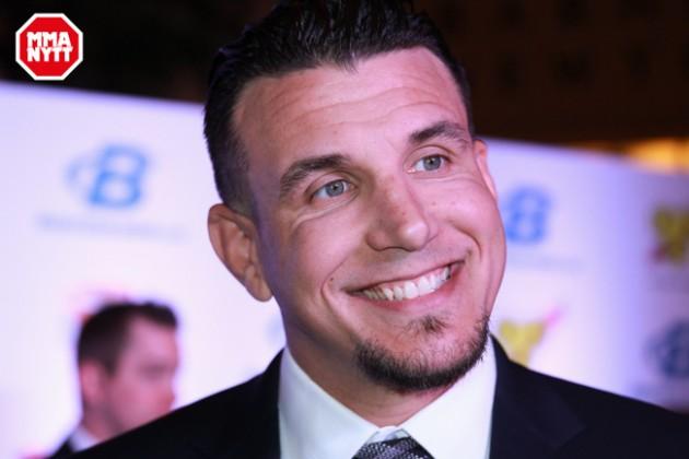 Diskussion: Var UFC bättre innan USADA kom in i bilden?