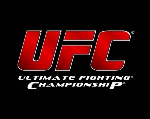 UFC Fighter Rankings – uppdaterad lista