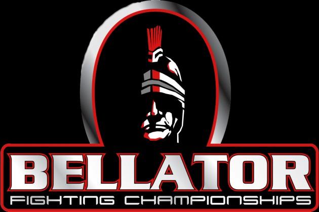 Två kickboxningsmatcher fullbordar huvudkortet för Bellator 157: Dynamite 2