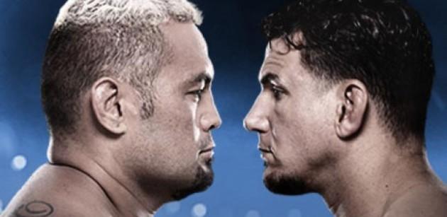 Lista över medicinska avstängningar efter UFC Fight Night 85
