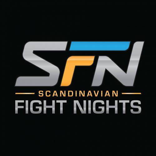 Resultat och video från dagens invägning inför helgens Scandinavian Fight Nights