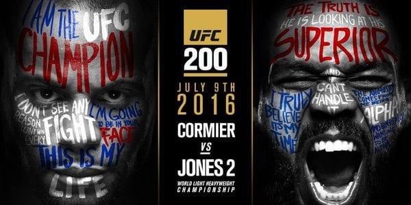 UFC-200-poster-Cormier-Jones-MMAnytt