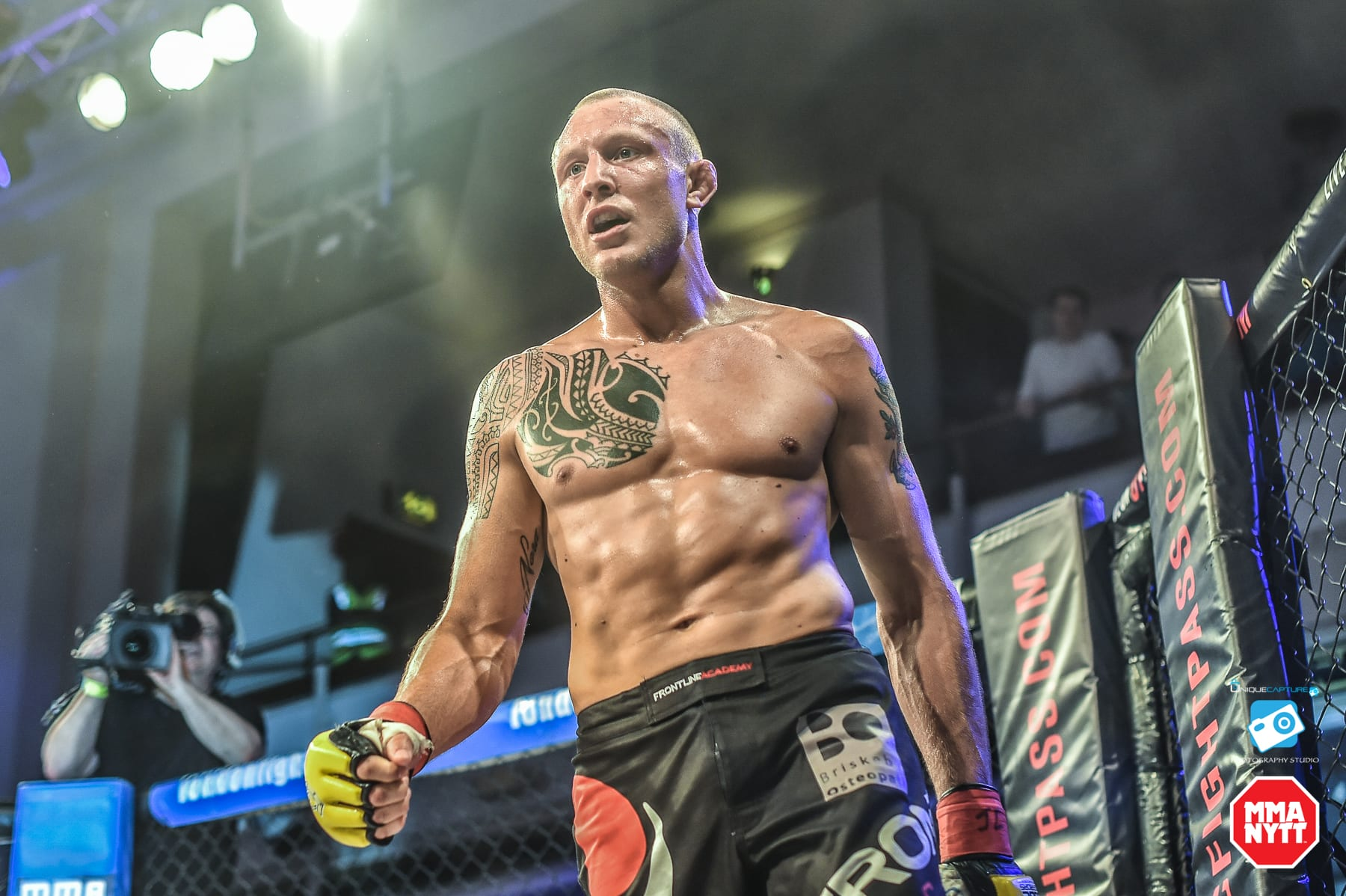 cage-warriors-75-Jack Hermansson-150416- (257 of 283)