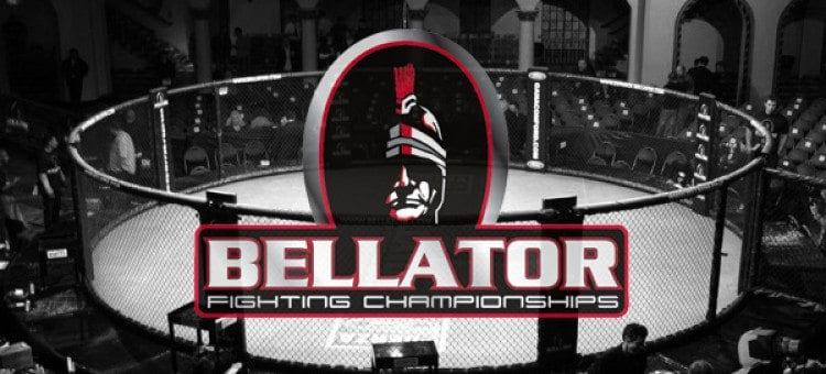 Bellator-cage2-750x340-1380042350