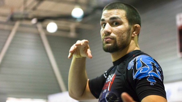 why-garry-tonon-is-the-most-exciting-man-in-grappling333_vice_670