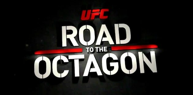 Video: UFC Road to the Octagon – Holly Holm vs. Valentina Shevchenko