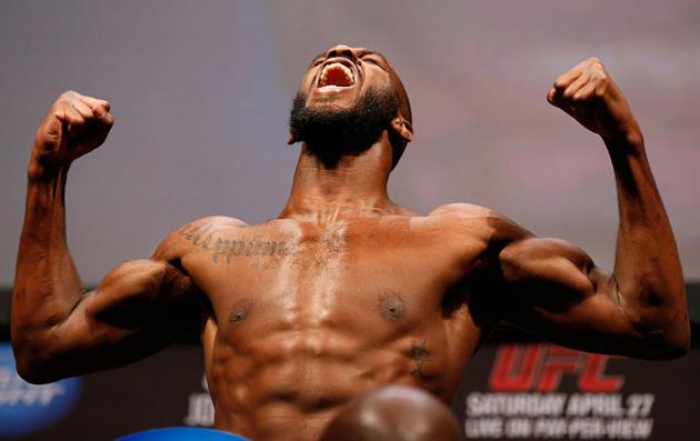 UFC159_Weghins_063