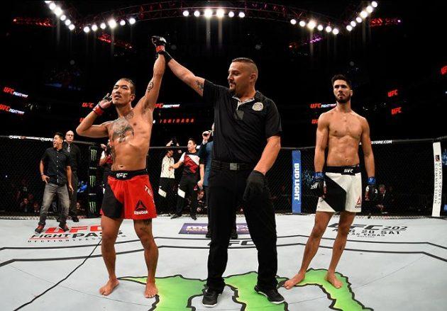 UFC_2016-SLC-Event_Gallery_0017 (1)
