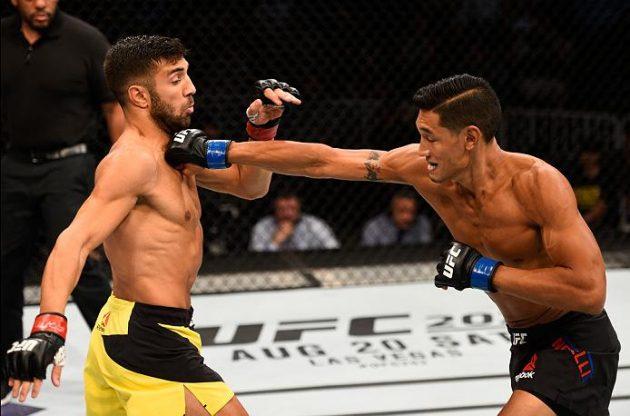 UFC_2016-SLC-Event_Gallery_0020