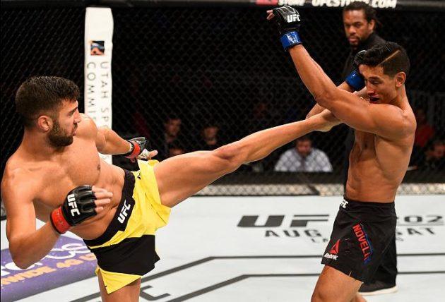 UFC_2016-SLC-Event_Gallery_0022