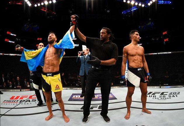 UFC_2016-SLC-Event_Gallery_0025