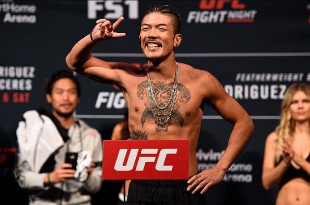 UFC_2016-SLC-Weighin_Gallery_0009